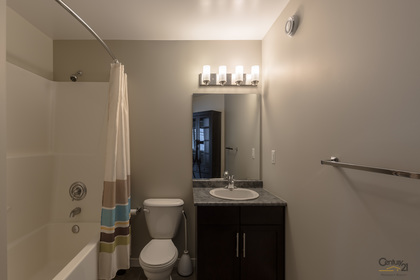 203-5022-47th-street-3 at 203 - 5022 47th Street, Downtown, Yellowknife