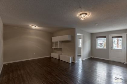 203-5022-47th-street-6 at 203 - 5022 47th Street, Downtown, Yellowknife