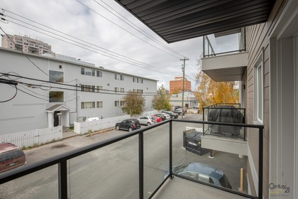 203-5022-47th-street-8 at 203 - 5022 47th Street, Downtown, Yellowknife