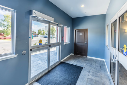 point-building-photos-hdr-5 at 203 - 5022 47th Street, Downtown, Yellowknife