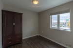 203-5022-47th-street-1 at 203 - 5022 47th Street, Downtown, Yellowknife