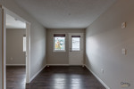 203-5022-47th-street-4 at 203 - 5022 47th Street, Downtown, Yellowknife