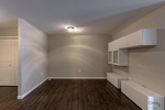203-5022-47th-street-5 at 203 - 5022 47th Street, Downtown, Yellowknife
