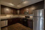 203-5022-47th-street-7 at 203 - 5022 47th Street, Downtown, Yellowknife