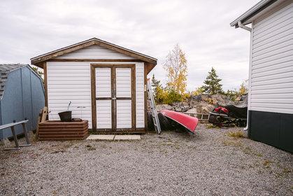 ssp_7238 at 178 Demelt Crescent, Frame Lake, Yellowknife