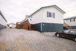 ssp_7227 at 178 Demelt Crescent, Frame Lake, Yellowknife