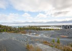 201-190-niven-drive-hdr-11 at 201 - 190 Niven Drive, Niven, Yellowknife