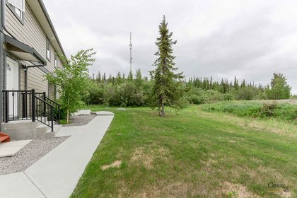 204-4852-school-draw-avenue-hdr-2 at 103 - 4852 School Draw Avenue, Yellowknife