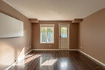 103-4852-school-draw-avenue-hdr-3 at 103 - 4852 School Draw Avenue, Yellowknife