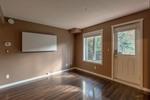 103-4852-school-draw-avenue-hdr-4 at 103 - 4852 School Draw Avenue, Yellowknife