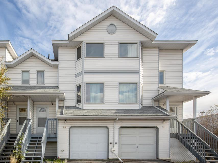 519 Range Lake Road, Range Lake, Yellowknife