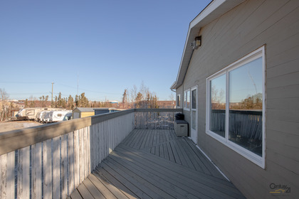 84-curry-drive-hdr-8 at 84 Curry Drive, Kam Lake, Yellowknife