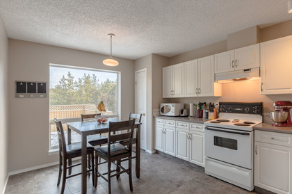 42-705-williams-avenue-hdr-17 at 42 - 705 Williams Ave, Frame Lake, Yellowknife