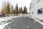 41-stevens-crescent-hdr-23 at 41 Stevens Crescent, Range Lake, Yellowknife