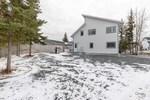 41-stevens-crescent-hdr-24 at 41 Stevens Crescent, Range Lake, Yellowknife