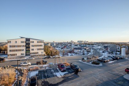 200-4920-45th-street-hdr-13 at 415 - 111 Moyle Drive, Niven, Yellowknife