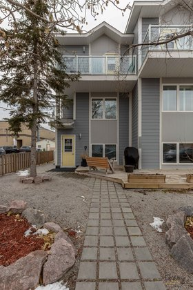 200-4920-45th-street-hdr-1 at 200 - 4920 45th Street, Downtown, Yellowknife