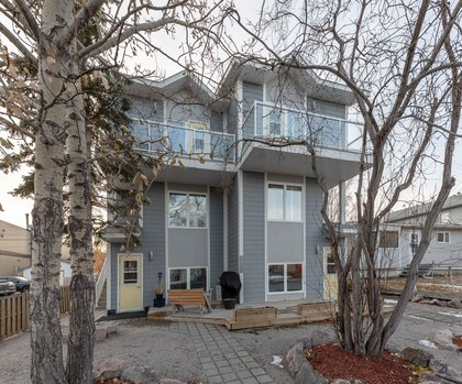 200-4920-45th-street-hdr-15 at 200 - 4920 45th Street, Downtown, Yellowknife
