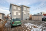 200-4920-45th-street-1 at 200 - 4920 45th Street, Downtown, Yellowknife
