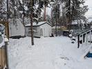 img_20181107_141553 at 214 Borden Drive, Range Lake, Yellowknife
