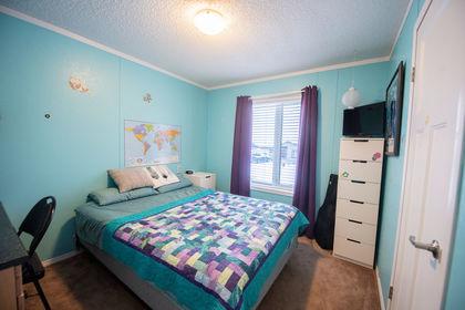 dsc_3661 at 145 Hall Crescent, Kam Lake, Yellowknife