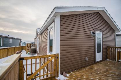 dsc_3697 at 145 Hall Crescent, Kam Lake, Yellowknife