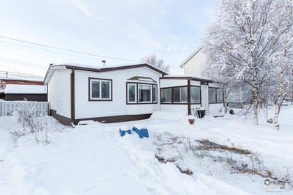 15-johnson-crescent-hdr-18 at 15 Johnson Crescent, Frame Lake South, Yellowknife