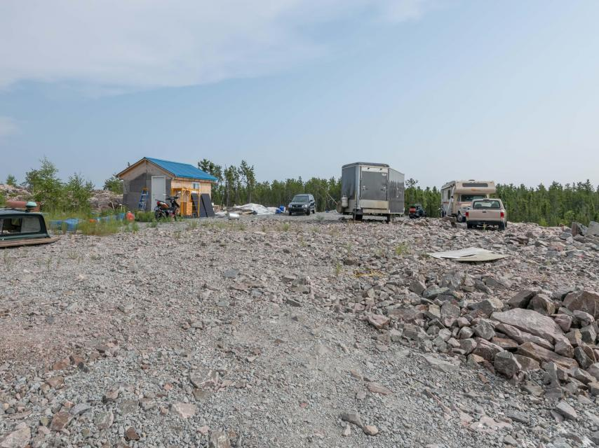 108 Grace Lake Boulevard, Kam Lake, Yellowknife