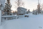 6186-finlayson-drive-hdr-16 at 6186 Finlayson Drive, Frame Lake, Yellowknife