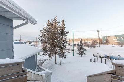 410-byrne-road-hdr-23 at 410 Byrne Road, Frame Lake, Yellowknife