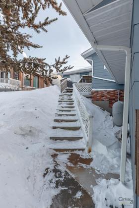 410-byrne-road-hdr-25 at 410 Byrne Road, Frame Lake, Yellowknife