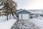410-byrne-road-hdr-24 at 410 Byrne Road, Frame Lake, Yellowknife