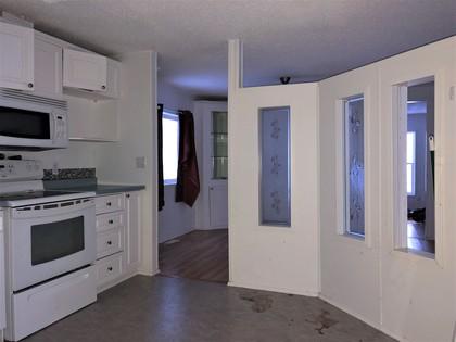 img_4103 at 102 Kasteel Drive, Range Lake, Yellowknife
