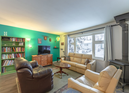 5623-50a-avenue-hdr-4 at 5623 50a Avenue, Downtown, Yellowknife