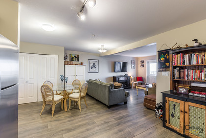 312-111-moyle-drive-10 at 312 - 111 Moyle Drive, Niven, Yellowknife
