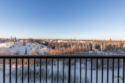 312-111-moyle-drive-11 at 312 - 111 Moyle Drive, Niven, Yellowknife