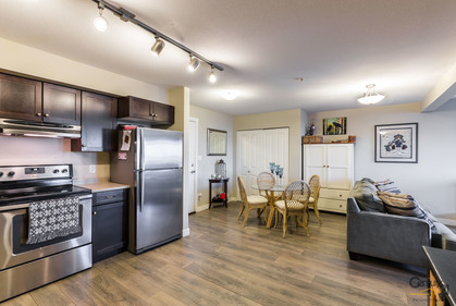 312-111-moyle-drive-8 at 312 - 111 Moyle Drive, Niven, Yellowknife