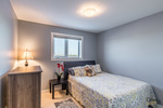 312-111-moyle-drive-1 at 312 - 111 Moyle Drive, Niven, Yellowknife