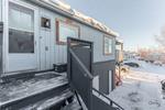 119-jeske-crescent-20 at 119 Jeske Crescent, Range Lake, Yellowknife