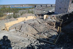 02-mcmahon-found-work at 6 Mcmahon Court, Niven, Yellowknife