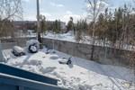 135-herriman-road-hdr-3 at 135 Herriman Road, Range Lake, Yellowknife