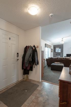 456-hall-crescent-hdr-10 at 456 Hall Crescent, Kam Lake, Yellowknife