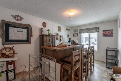 456-hall-crescent-hdr-11 at 456 Hall Crescent, Kam Lake, Yellowknife