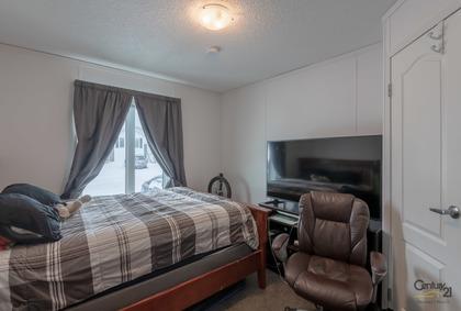 456-hall-crescent-hdr-14 at 456 Hall Crescent, Kam Lake, Yellowknife