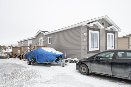 456-hall-crescent-hdr-16 at 456 Hall Crescent, Kam Lake, Yellowknife