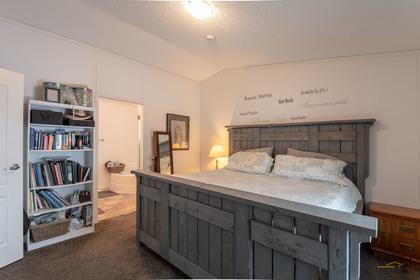 456-hall-crescent-hdr-2 at 456 Hall Crescent, Kam Lake, Yellowknife
