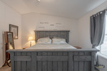 456-hall-crescent-hdr-1 at 456 Hall Crescent, Kam Lake, Yellowknife