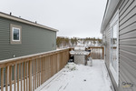 456-hall-crescent-hdr-15 at 456 Hall Crescent, Kam Lake, Yellowknife