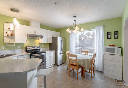 41-705-williams-avenue-1 at 41 - 705 Williams Avenue, Frame Lake, Yellowknife