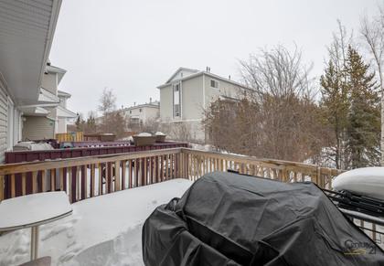 41-705-williams-avenue-16 at 41 - 705 Williams Avenue, Frame Lake, Yellowknife